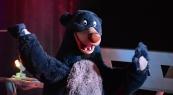 Fantasmic at Hollywood Studios in Walt Disney World August 2014 (7)