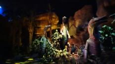 Ellen's Energy Adventure at Epcot in Walt Disney World (3)