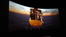 Ellen's Energy Adventure at Epcot in Walt Disney World (7)