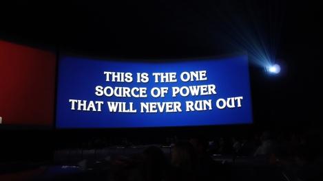 Ellen's Energy Adventure at Epcot in Walt Disney World (9)